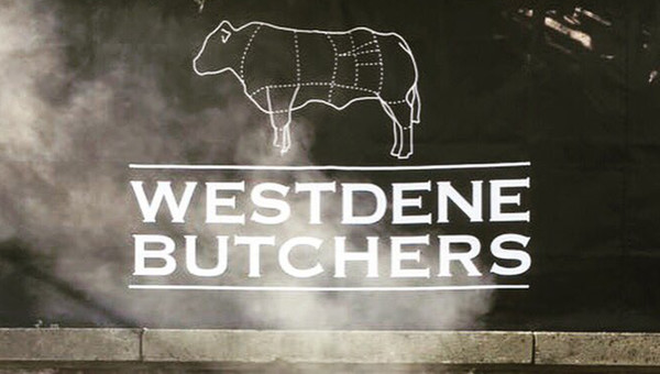 Westdene Butchers