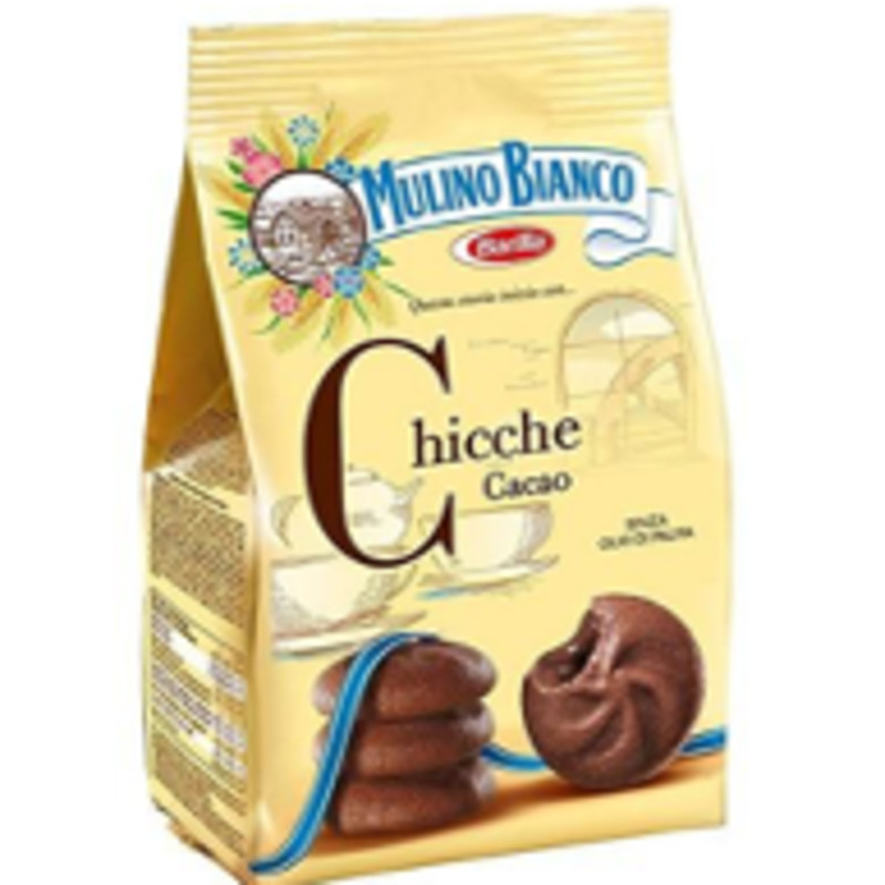 Chicche 200g