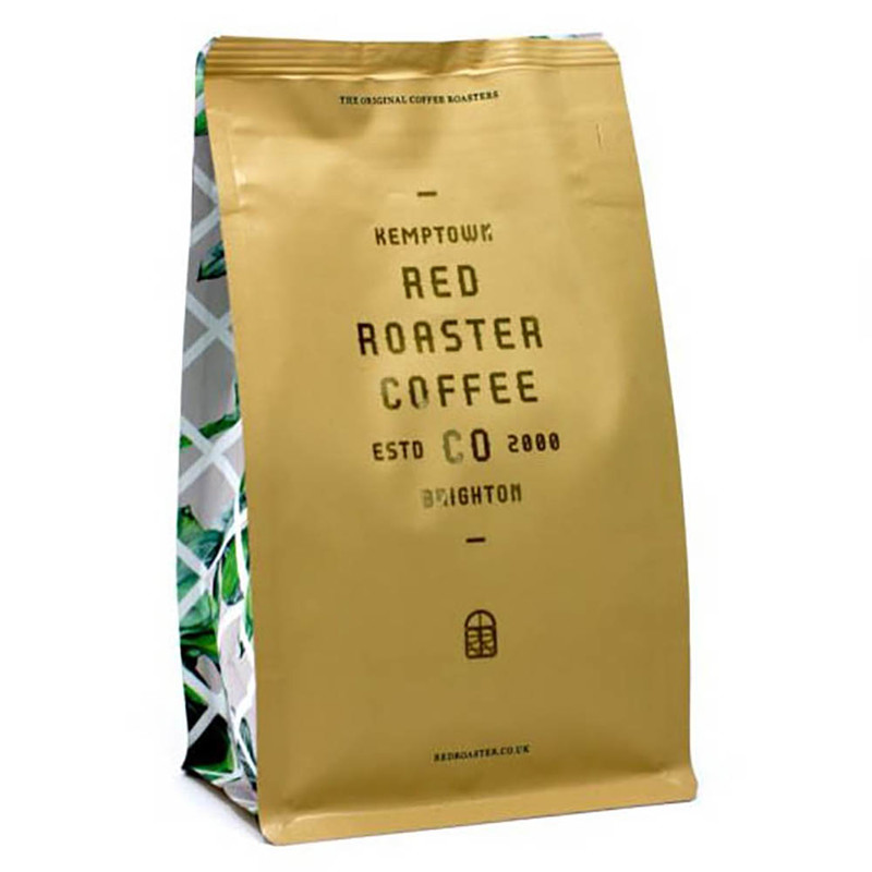 Sanctuary Blend – Single Estate (1Kg)