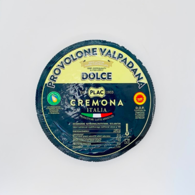 Provolone Dolce