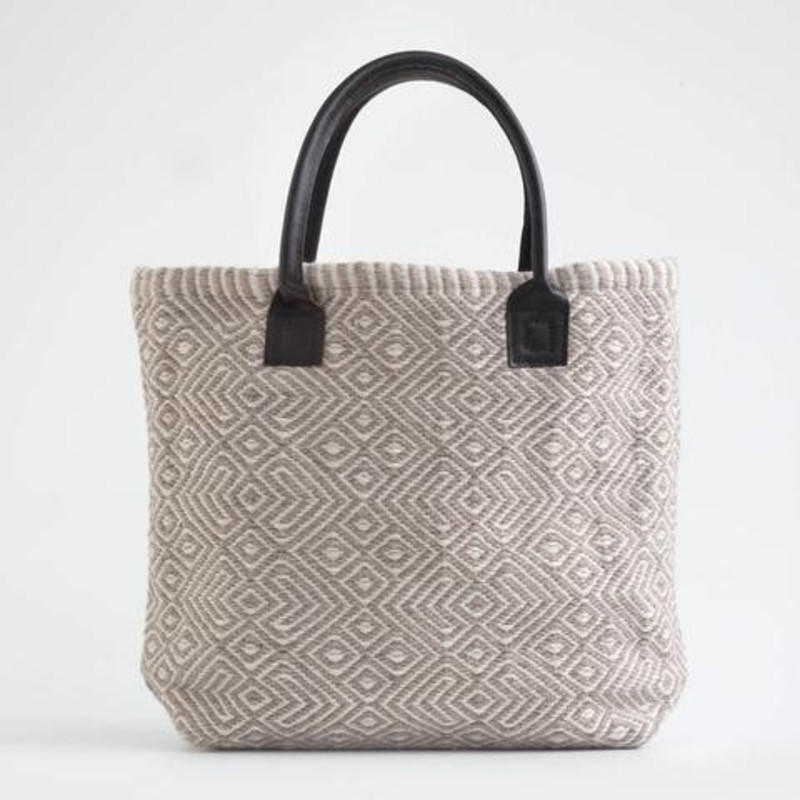 Re-cycled Eco-Friendly Tote Bag