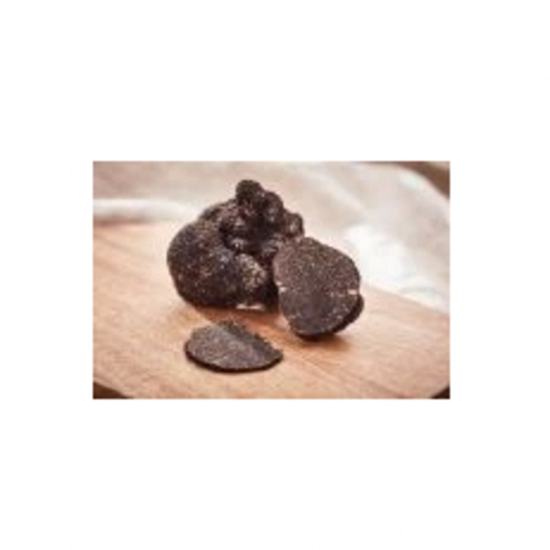 Fresh Black Truffle 25gms approx