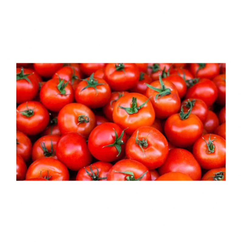 Tomatoes - 1kg