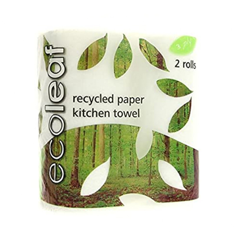 Suma Recycled Kitchen Towels