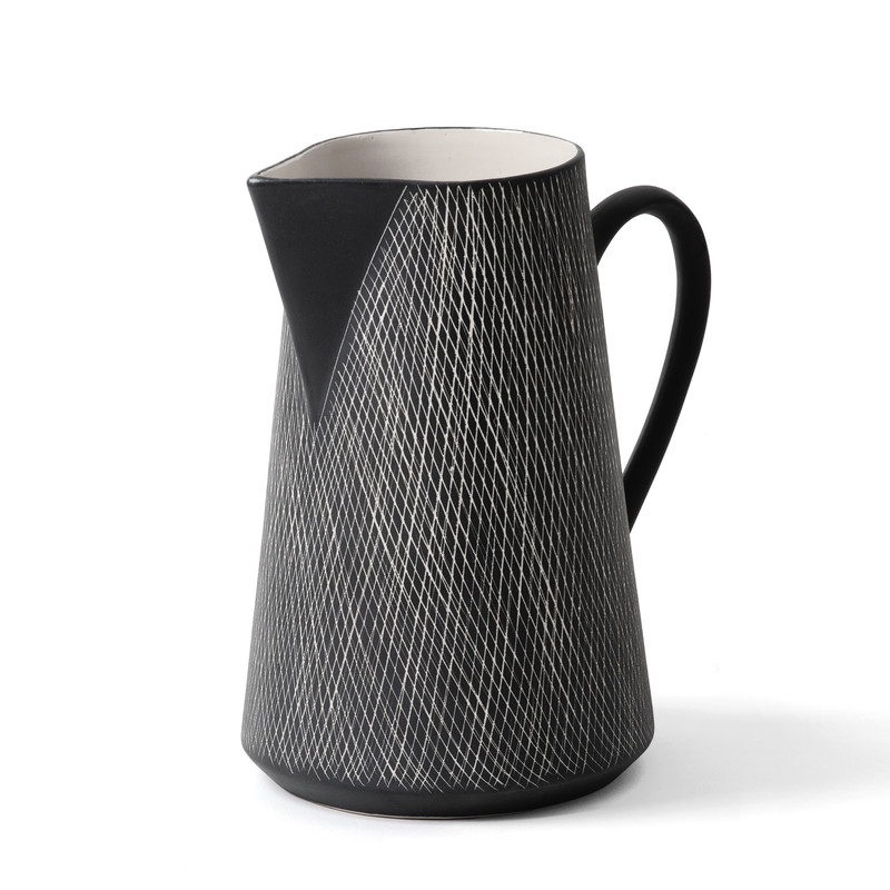 Jug (small) - available in 2 colours