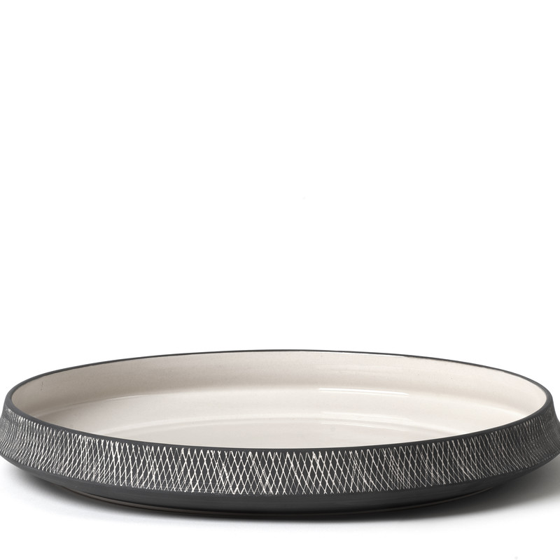 Platter - available in 2 colours