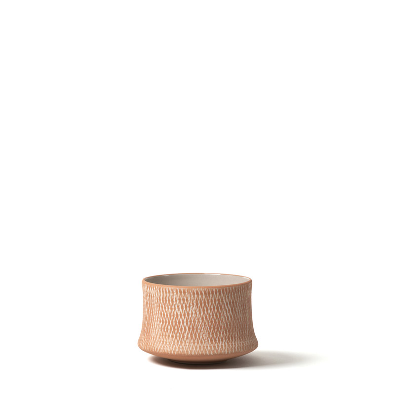 Bowl (small) - available in 2 colours